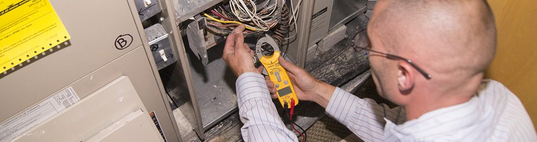 Heating Repair & Maintenance