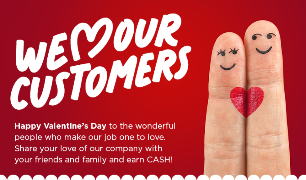 We-Love-Our-Customers-Kotz