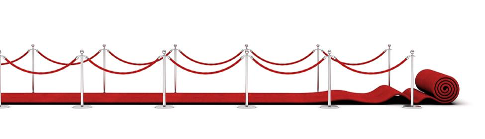 Red Carpet Maintenance - Kotz Heating