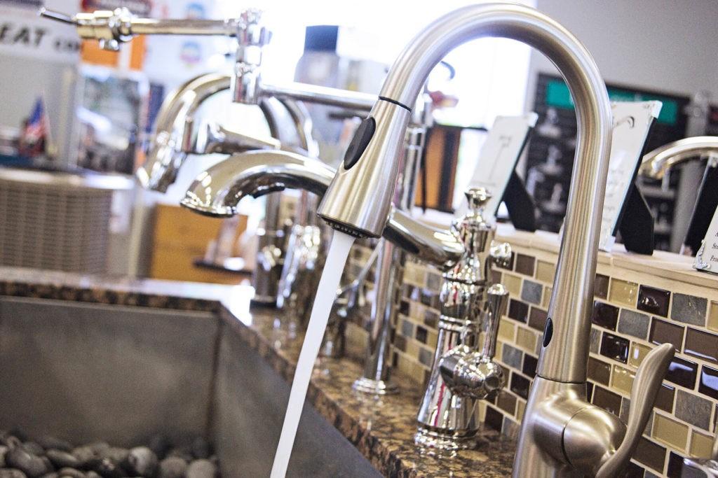 Sink Faucet2