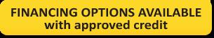 finance options 1