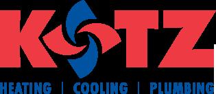Kotz Heating, Cooling & Plumbing