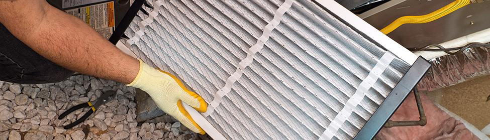 air-filters-kotz-heating