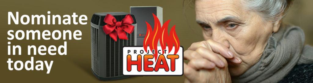 project-heat-landing1