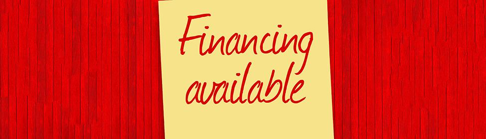 financing-your-hvac-kotz-heating