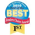 Best-of-Best-10_125x125