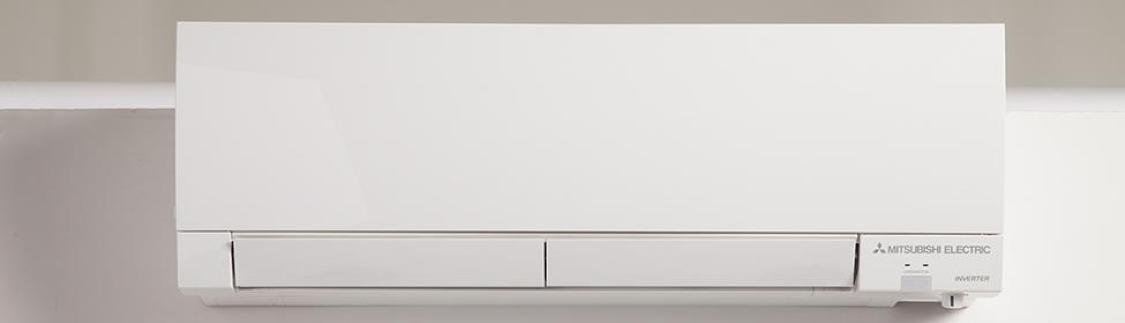 HVAC Mini-Split