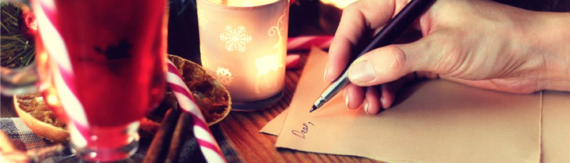 Christmas List - Kotz