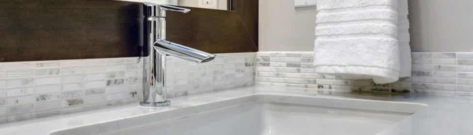 Most popular bathroom vanities grey vanity